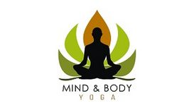 Mind & Body Yoga Chorley